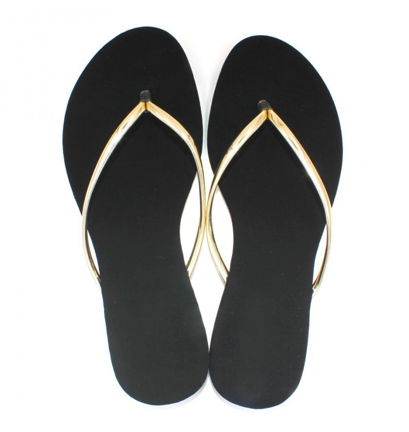 MIDZONE Lady Sandals MZSWT2366 Gold