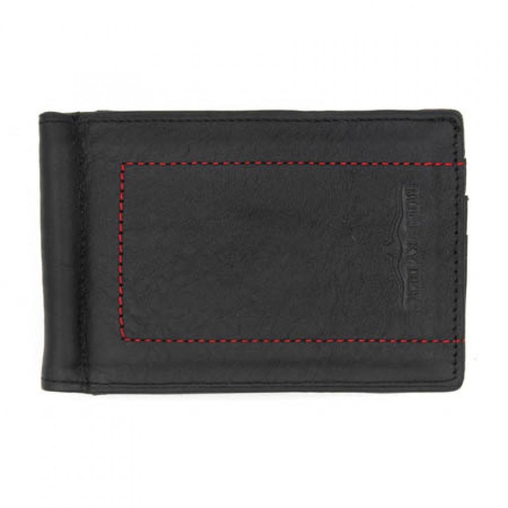 BULL RYDERS Genuine Leather Card Holder BWFJ-80323