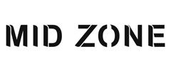 Midzone Online Store